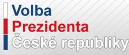 Jana Bobošíková - Volba Prezidenta ČR